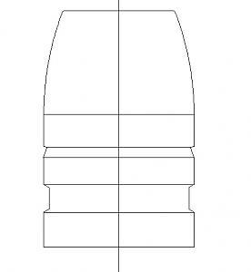 Click image for larger version.  Name:Larsen c432-250 PB.jpg Views:123 Size:17.1 KB ID:235251