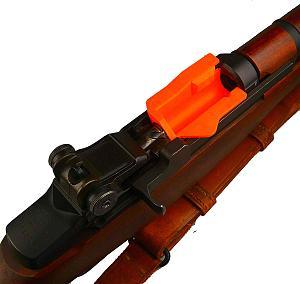 Click image for larger version.  Name:Garand buddy.jpg Views:14 Size:31.5 KB ID:256652