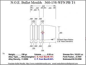 Click image for larger version.  Name:n.o.e._bullet_moulds_360-158-wfn_pb_t4_sketch.jpg Views:204 Size:136.5 KB ID:239038