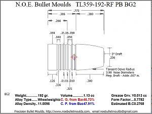 Click image for larger version.  Name:n.o.e._bullet_moulds_tl359-192-rf_pb_bg2_sketch.jpg Views:47 Size:145.2 KB ID:245217