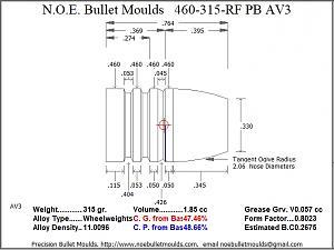 Click image for larger version.  Name:n.o.e._bullet_moulds_460-315-rf_pb_av3_sketch.jpg Views:21 Size:140.9 KB ID:228321