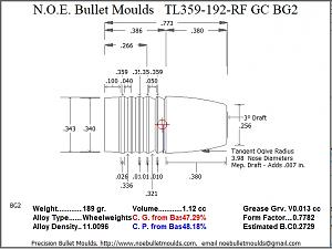 Click image for larger version.  Name:n.o.e._bullet_moulds_tl359-192-rf_gc_bg2_sketch.jpg Views:41 Size:150.5 KB ID:245218