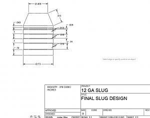 Click image for larger version.  Name:Final Slug.jpg Views:15 Size:31.1 KB ID:286459