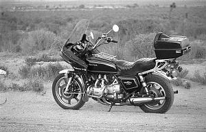 Click image for larger version.  Name:Goldwing1.jpg Views:14 Size:86.2 KB ID:258839
