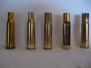 Click image for larger version.  Name:Mfg .44-77 Shells.jpg Views:58 Size:59.4 KB ID:259218