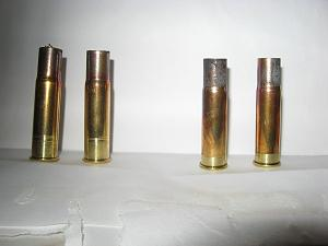 Click image for larger version.  Name:44-77 FirstFiring.jpg Views:20 Size:36.0 KB ID:259876