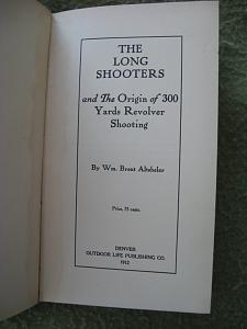 Click image for larger version.  Name:Long Shooters 2.jpg Views:50 Size:20.9 KB ID:213063