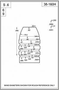 Click image for larger version.  Name:38 colt heel bullet.jpg Views:10 Size:24.8 KB ID:279490
