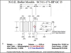 Click image for larger version.  Name:N.O.E._Bullet_Moulds_SC311-171-HP_GC_I3_Sketch.jpg Views:34 Size:112.3 KB ID:242542