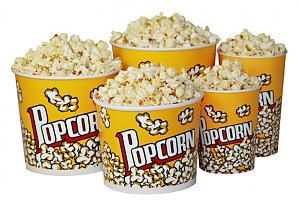 Click image for larger version.  Name:popcorn_tub_large.jpg Views:7 Size:67.8 KB ID:258867