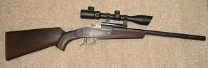 Click image for larger version.  Name:17HMR.JPG Views:40 Size:104.0 KB ID:271938