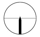 Name:  scope reticle inverted.JPG