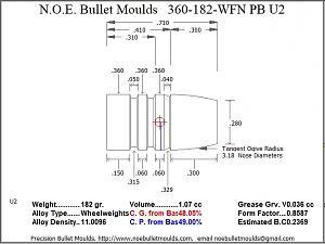 Click image for larger version.  Name:N.O.E._Bullet_Moulds_360-182-WFN_PB_U2_Sketch.jpg Views:71 Size:101.8 KB ID:242543