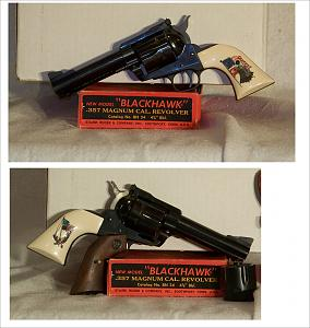Click image for larger version.  Name:357 Blackhawk-3.jpg Views:25 Size:47.3 KB ID:284165