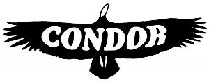 Click image for larger version.  Name:Condor.jpg Views:13 Size:22.0 KB ID:247681