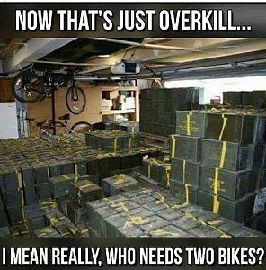 Click image for larger version.  Name:full-68869-30938-garage_full_of_ammo.jpg Views:58 Size:66.9 KB ID:259250