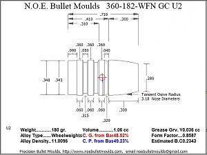 Click image for larger version.  Name:N.O.E._Bullet_Moulds_360-182-WFN_GC_U2_Sketch.jpg Views:64 Size:106.7 KB ID:242544