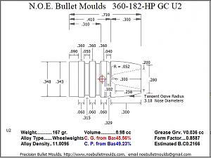Click image for larger version.  Name:N.O.E._Bullet_Moulds_360-182-HP_GC_U2_Sketch.jpg Views:60 Size:113.7 KB ID:242545