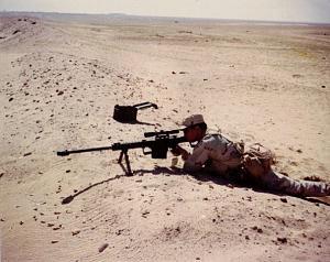 Click image for larger version.  Name:M82 Barrett Kuwait Feb 00 rz.jpg Views:6 Size:180.0 KB ID:259125
