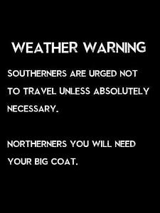 Click image for larger version.  Name:weather warning.jpg Views:21 Size:21.6 KB ID:277728