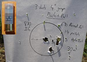 Click image for larger version.  Name:Buck_and_Ball_690_Ball_and_4_buck_30m_3Shots_lowres.jpg Views:90 Size:66.2 KB ID:200769