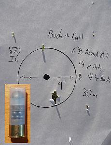 Click image for larger version.  Name:Buck_and_Ball_690_Ball_and_4_buck_30m_lowres.jpg Views:73 Size:34.8 KB ID:200770