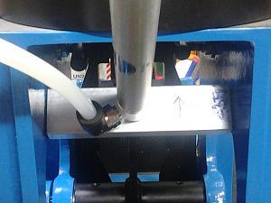 Click image for larger version.  Name:rear bracket.jpg Views:61 Size:46.0 KB ID:208023