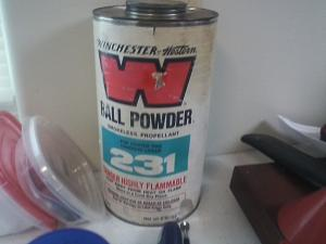 Click image for larger version.  Name:mid 80's 8 pounder.jpg Views:11 Size:33.8 KB ID:223981