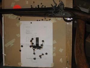 Click image for larger version.  Name:double flint with target.jpg Views:20 Size:97.6 KB ID:240122