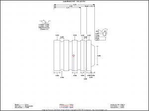 Click image for larger version.  Name:F5908B0E-461B-4F5E-96C0-2093FEC4AC69.jpg Views:132 Size:30.5 KB ID:235853