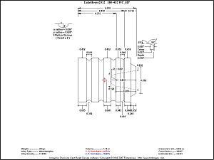 Click image for larger version.  Name:93BA3FE2-9C4A-4D7D-855D-BF216188D18B.jpg Views:105 Size:37.1 KB ID:235854