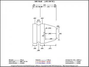 Click image for larger version.  Name:MR_Mold___(_452-200_TC)_199_gr_Sketch.Jpg Views:166 Size:56.6 KB ID:244194
