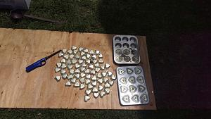Click image for larger version.  Name:pewter-hearts-minis.jpg Views:23 Size:91.3 KB ID:266804