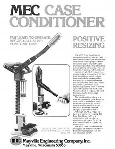 Click image for larger version.  Name:MEC Shell Conditioner-1.jpg Views:31 Size:46.1 KB ID:261513