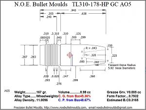 Click image for larger version.  Name:N.O.E._Bullet_Moulds_TL310-178-HP_GC_AO5_Sketch.jpg Views:124 Size:158.0 KB ID:241066