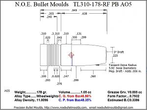 Click image for larger version.  Name:N.O.E._Bullet_Moulds_TL310-178-RF_PB_AO5_Sketch.jpg Views:136 Size:148.6 KB ID:241067