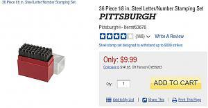 Click image for larger version.  Name:HF Letter Stamp.jpg Views:20 Size:31.5 KB ID:235656