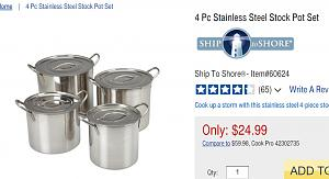 Click image for larger version.  Name:Stock Pots HF.jpg Views:6 Size:36.3 KB ID:235738