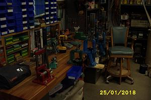 Click image for larger version.  Name:DCP_1332.jpg Views:25 Size:56.7 KB ID:245905