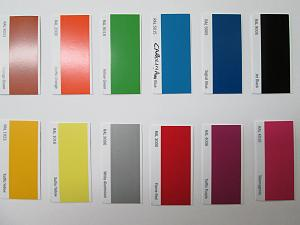Click image for larger version.  Name:Powdercoat-Colors-PIC-01-26-2015.jpg Views:4314 Size:35.4 KB ID:128602