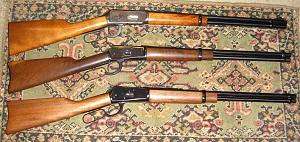 Click image for larger version.  Name:LeverGuns.jpg Views:25 Size:80.7 KB ID:256021