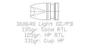 Click image for larger version.  Name:MiHec 360640 Light GC-PB.jpg Views:40 Size:20.1 KB ID:246581