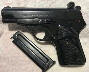 Click image for larger version.  Name:Navy_Arms_Zastava_M70_32ACP_01.jpg Views:6 Size:70.4 KB ID:258287