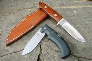 Click image for larger version.  Name:knives-9.jpg Views:890 Size:11.2 KB ID:86681