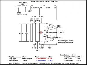 Click image for larger version.  Name:LakeHouse2012_W453-225_HP_224_gr_Sketch.Jpg Views:874 Size:68.4 KB ID:218907