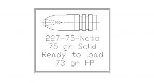 Click image for larger version.  Name:22 Nato Heavy HP.jpg Views:69 Size:22.2 KB ID:258852