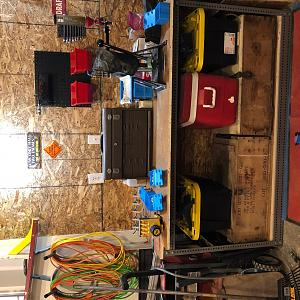 Click image for larger version.  Name:RELOADING BENCH.jpg Views:71 Size:74.1 KB ID:259677