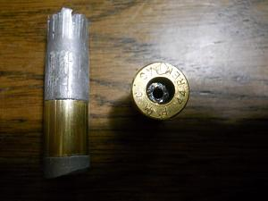 Click image for larger version.  Name:cartridge head44m.JPG Views:64 Size:28.3 KB ID:284066