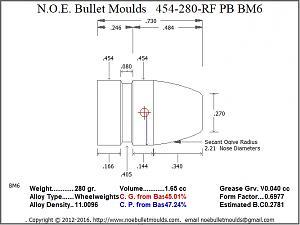 Click image for larger version.  Name:N.O.E._Bullet_Moulds_454-280-RF_PB_BM6_Sketch.Jpg Views:29 Size:127.5 KB ID:240314