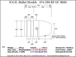 Click image for larger version.  Name:N.O.E._Bullet_Moulds_454-280-RF_GC_BM6_Sketch.Jpg Views:32 Size:134.1 KB ID:240315